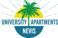 University Apartments Nevis